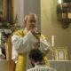 Biskup Schneider: Cirkev nie je nakoniec v rukách pápeža, ale Ježiša Krista