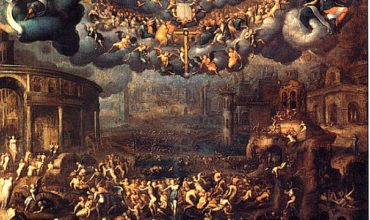 Čo by si mal vedieť o pekle skôr ako zomrieš
