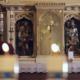 Katolícka svätá omša