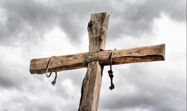 Útoky Progresívneho Slovenska na Cirkev sa stupňujú