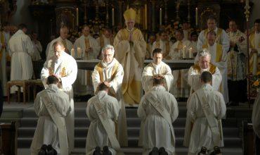Sedembolestná Panna Mária vyprosuje aj skutočné bohatstvo – dobrých kňazov