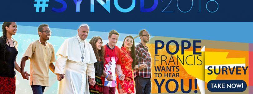 V sobotu sa na Synode o mládeži bude hlasovať aj o LGBTI