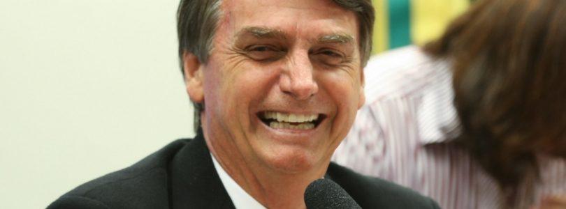Prežil atentát a stal sa novým prezidentom Brazílie