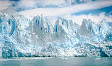 Štáty chcú pomôcť roztápajúcej sa Arktíde