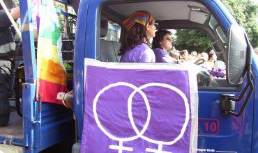Rada Európy odsúhlasila, že ak matka sa označí za lesbu, otcom dieťaťa bude partnerka