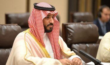 Saudská Arábia mala rozštvrtiť na konzuláte v Turecku novinára, čo ju kritizoval
