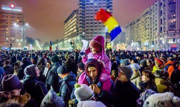 V refererende Rumuni rozhodnú o jednoznačnejšej definícii manželstva