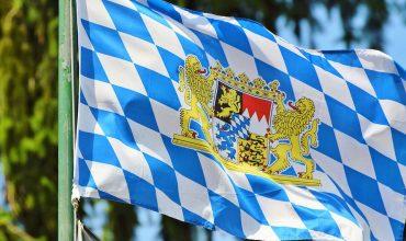 V Bavorsku zaznamenali dramatický nárast výstupov z Cirkvi