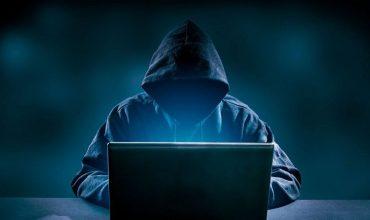 Hackerský útok na www.svetlosveta.sk je diablovým útokom na šírenie viery