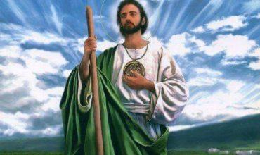 28.10. Svätí Šimon a Judáš – patrón v neriešiteľných situáciach