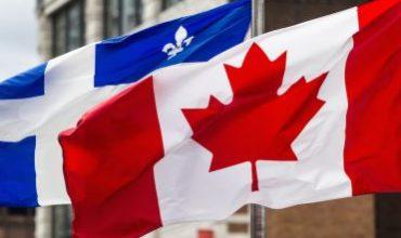Liberálov v Kanade vo voľbách poráža imigrácia a sexuálna výchova na hodinách matematiky