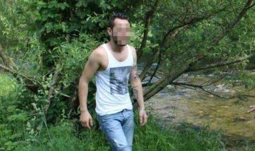 Za hromadné štvorhodinové znásilnenie nemecká polícia zatkla 7 Sýrčanov