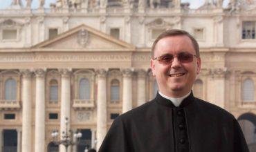 """Katolícka cirkev na Slovensku kritizuje """"ideologickú kolonizáciu"""" EÚ"""