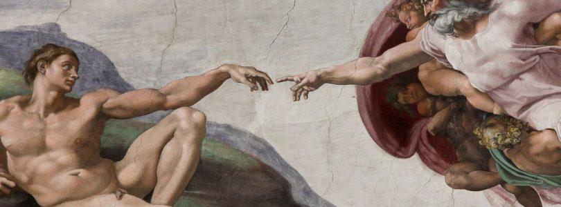 Americkí vedci potvrdzujú Bibliu – ľudia pochádzajú z jedného páru