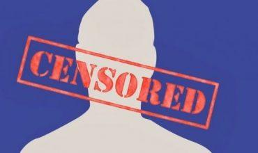 Facebook vymazal 1,5 mld účtov. Kresťania hovoria o cielenej cenzúre.