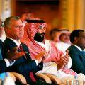 Zažalovali izraelskú firmu, ktorá mala umožniť Saudom monitorvať zavraždeného novinára