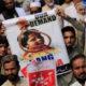 """Štátny sekretár Vatikánu na adresu Asia Bibi: """"Je to vnútorná záležitosť Pakistanu."""""""