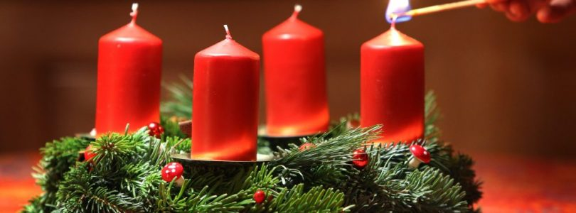 Biskupi Slovenska pripravili na začiatok Adventu pastiersky list