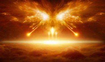 Archeológovia potvrdili, že Sodoma a Gomora boli zničené ohňom