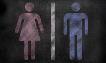 Víťazstvo LGBTI: Deti v Británii idú vyučovať, že menštruáciu, môžu mať aj muži