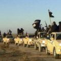 V Líbyi našli masový hrob s kresťanmi, ktorí prišli za prácou ako migranti
