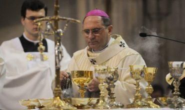 V Košiciach odštartovali oficiálne Rok svätých košických mučeníkov