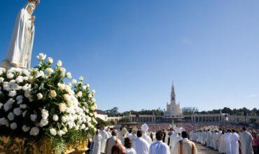 Zjavenie Panny Márie vo Fatime nebola náhoda