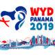 Svetové dni mládeže v Paname majú mladým pomôcť k lepšej budúcnosti