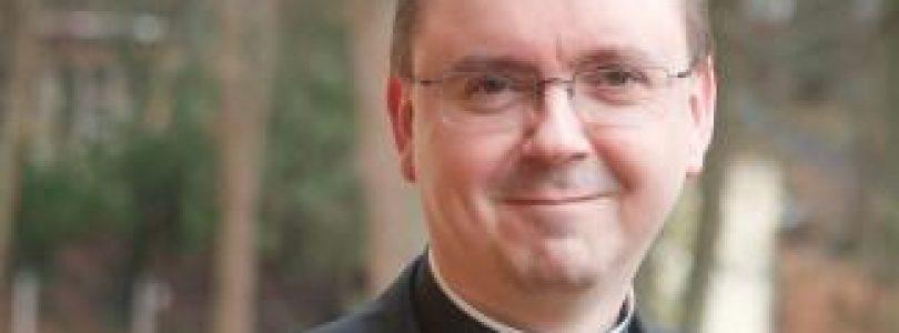 SNS na školstve šokuje Cirkev – schválila prioritu presadiť rodovú rovnosť