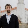 Úvaha nad stavom kresťanskej demokracie na Slovensku
