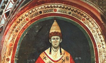 Najväčší pápeži v dejinách: Inocent III, bojovník proti herézam