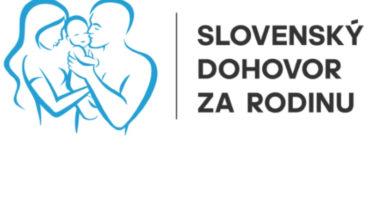 Viac ako 80.000 občanov Slovenska  vyzýva parlament a vládu, aby vzala späť podpis pod Istanbulským dohovorom!