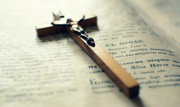 Špičkoví liberáli v západnej Európe začínajú čítať evanjelium, situácia je vážna