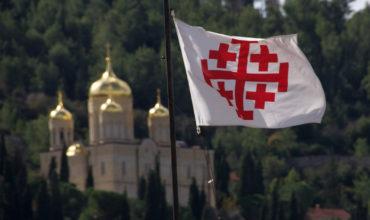 Spoznajme rôzne podoby krížov v kresťanstve