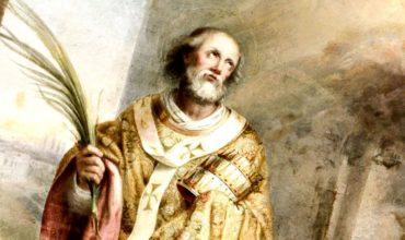 Najväčší pápeži v dejinách SV. LEV VEĽKÝ