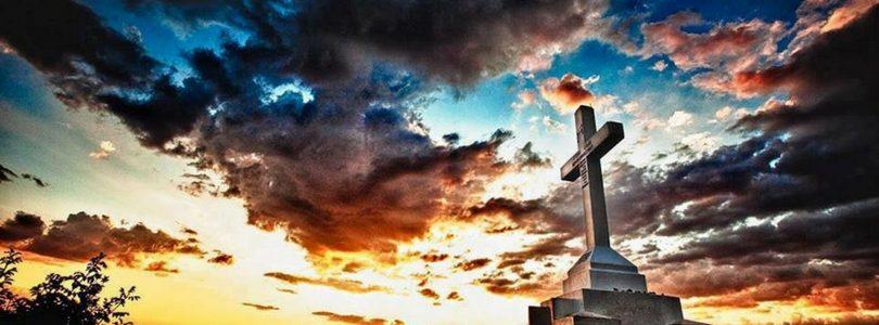 Prečo Cirkev počas pôstu nespieva Glória ani Aleluja?