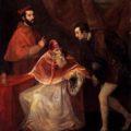 Pavol III – sukničkár, čo obrodil katolícku cirkev