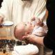 Následky smrti pre nepokrstené detí