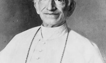 Pápež Lev XIII. – Tradicionalista so zmyslom pre modernosť.