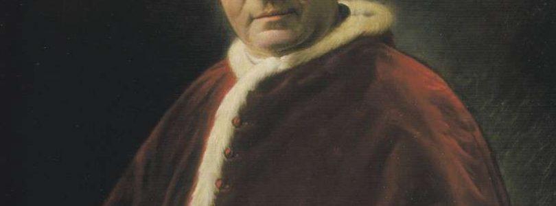 Pius XI v encyklike: tvrdiť, že všetky náboženstvá sú si rovnaké je bludom a zriekaním sa Bohom zjaveného náboženstva