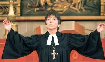 Anglikánske kostoly už nemusia sláviť nedeľnú bohoslužbu