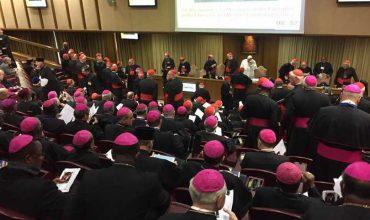 Synoda o zneužívaní mladistvých sa nebude týkať 80% prípadov