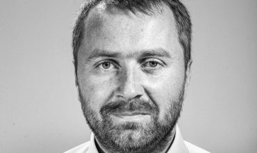 Daniška zneužil rádio Lumen na osočovanie