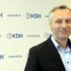 Líder KDH do eurovolieb nevidí problém v homosexuálnych partnerstvách, kandiduje aj Figeľ