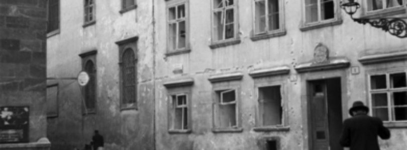 Atentát na Tisa predchádzal vzniku Slovenského štátu pred 80 rokmi.