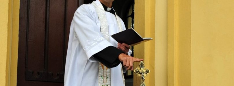 Výzva Mariána Kuffu k pôstnemu obdobiu – Zastavme modlitbou a pôstom gender-totalitu!