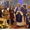Relikvie blahoslavenej Anny Kolesárovej priniesli do Bratislavy