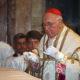 Kardinál Brandmüller: Tí čo opúšťajú Cirkev kvôli škandálom druhých, ohrozujú vlastnú spásu.