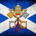 Škótski biskupi hovoria o prenasledovaní katolíkov v krajine za ich vieru. EÚ mlčí.