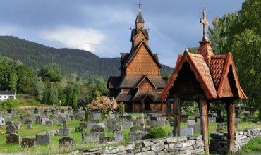 Najväčšia nórska protestantská cirkev sa ospravedlnila, že v minulosti nepodporovala potraty